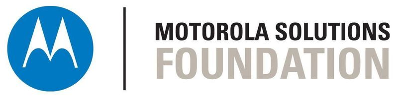 FUTURES Foundation Receives Motorola Solutions Foundation Grant