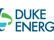 FUTURES Foundation receives $25,000 grant from Duke Energy Foundation