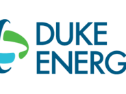Duke Energy Foundation empowers Florida students, teachers and workforce through $1.56 million in grants