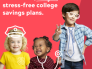 Florida Prepaid College Board, CFO Patronis Encourage Families to Factor College into Renewed Savings Goals