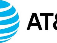 FUTURES Foundation for Volusia County Schools receives AT&T Foundation Grant for Students to Experience 'STEM@Work'