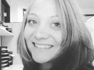 FUTURES Foundation Hires Amanda Kinzey as new Program Coordinator