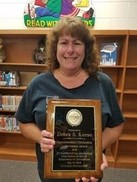 VCS Announces Superintendent's Outstanding Achievement Award Winners