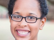 FUTURES Foundation Hires Stephanie Parks as Administrative Assistant