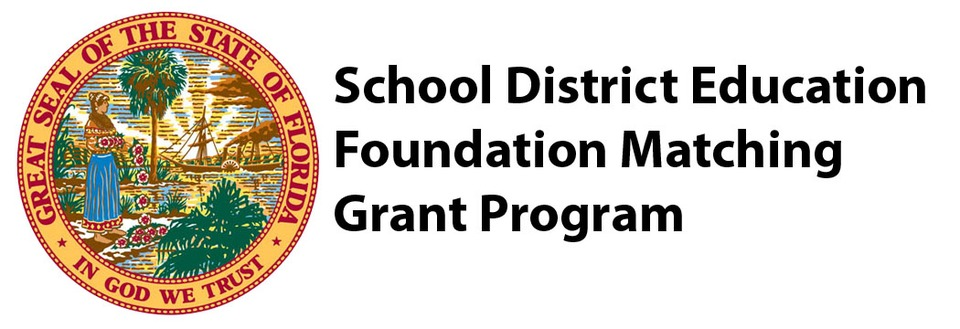 FUTURES Receives $82,604 in School District Education Foundation Matching Grants