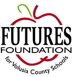 Futures Foundation for Volusia Schools